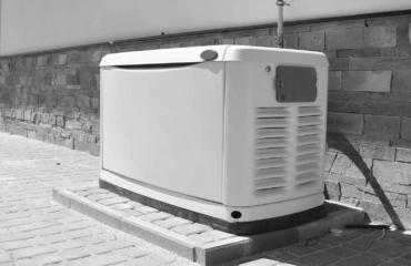 Home Generators